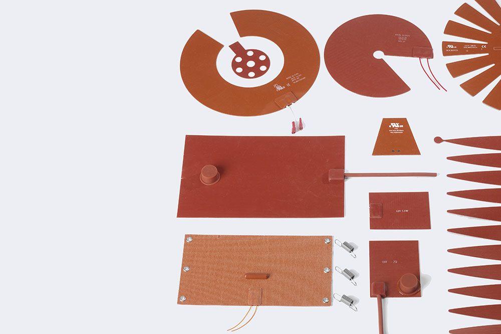 silikonski-grelci-1.jpg