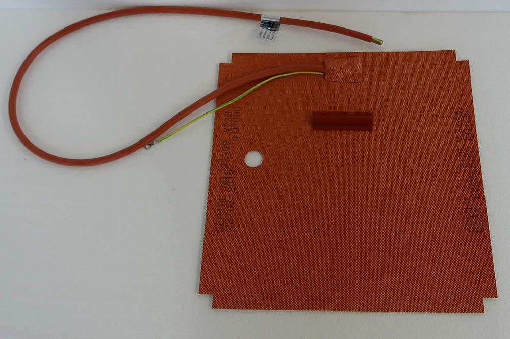 silikonski-grelec-samolepljiv.jpg