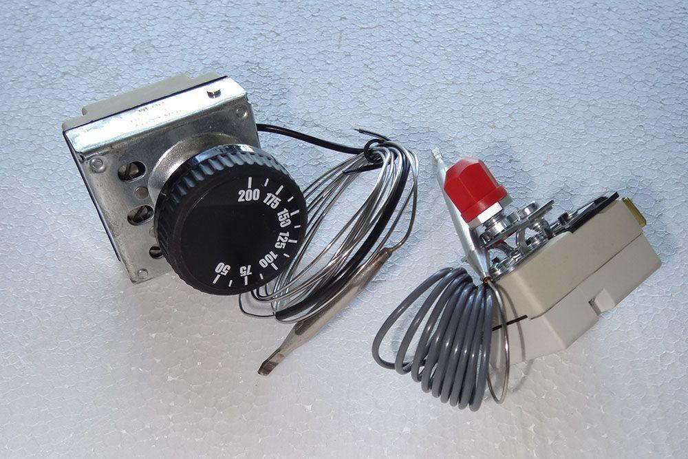 big_delovni-in-varnostni-kapilarni-termostat.jpg